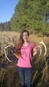6 Tips and Tricks for Antler Shed Hunting