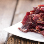 Deer Jerky Recipes – Habanero