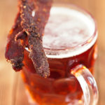 Deer Jerky Recipes – Southern Charm