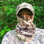 My First Deer - Deer Hunting Stories