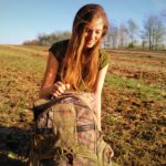 Fieldline Pro Series Hunting Packs