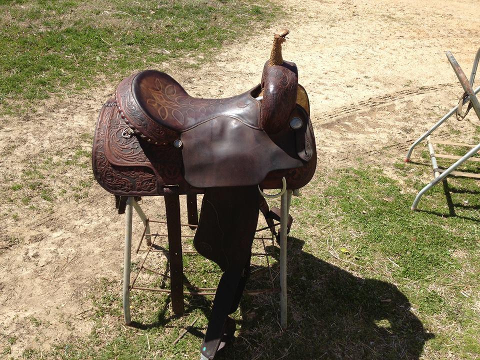 Cheap Horse Supplies