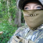 NOMAD's NWTF Collection – Turkey Hunting Camouflage Patterns