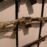Best New Products at SHOT Show 2018 – Part 2