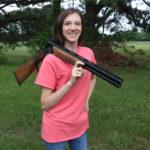 American Tactical Imports Cavalry Turkey / Fowl 12ga Shotgun Review